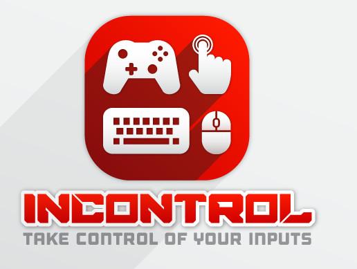 incontrol_logo